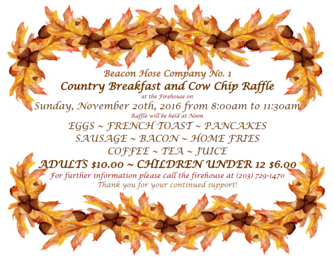 2016-country-breakfast-and-cow-chip-raffle_001