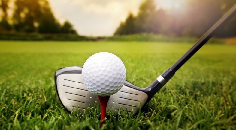 Beacon Hose, Lions Club to Host Annual Golf Tourney Sept. 20