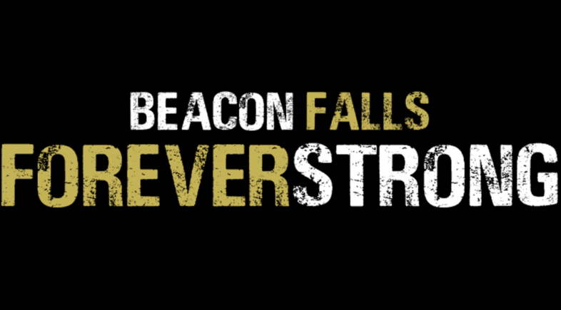 """Beacon Falls Forever Strong"" Apparel to Benefit Beacon Hose"