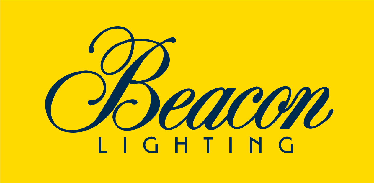 fairfield qld stores beacon lighting