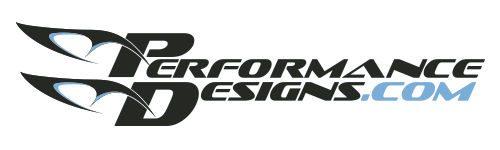 PD - Logo.jpg