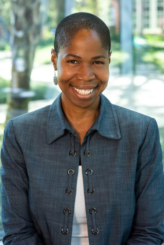 Dr. Juanne Greene