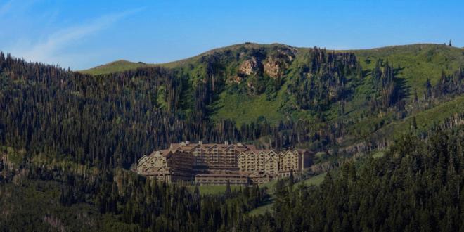 New Development Spotlight | Montage Residences – Deer Valley