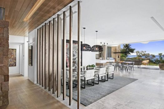 international homes for sale
