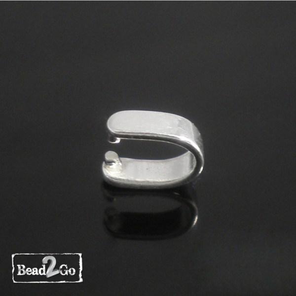 www.bead2go.com