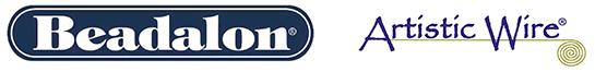 Beadalon Logo
