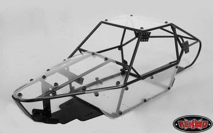 custom buggy frames | Viewframes.org