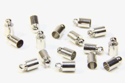 4.5mm Glue-in End Cap