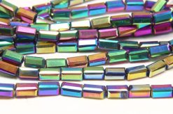 Crystal Bricks