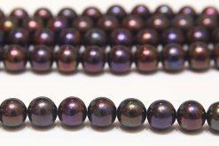 Freshwater Pearls