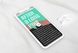 Rouze app