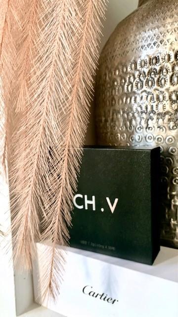 CH.v Collageen verpakking
