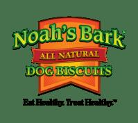 Noah's Bark Logo