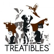 Treatibles Logo