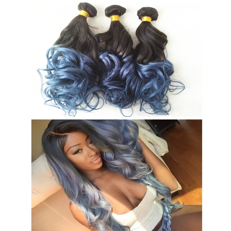 Hair Weave Bundles Hairstly