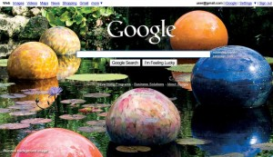 google, blog, imagery, search engine