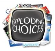 Social media, advanced technology, facebook, twitter, google, netflix, itunes, yelp, skype, msn, digital technologies
