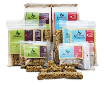 handmade treat even fussy dogs love, health dog treats, natural dog biscuit