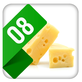 8_Cheese