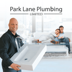 Park Lane Plumbing Limited - Beakbane Brand Strategies