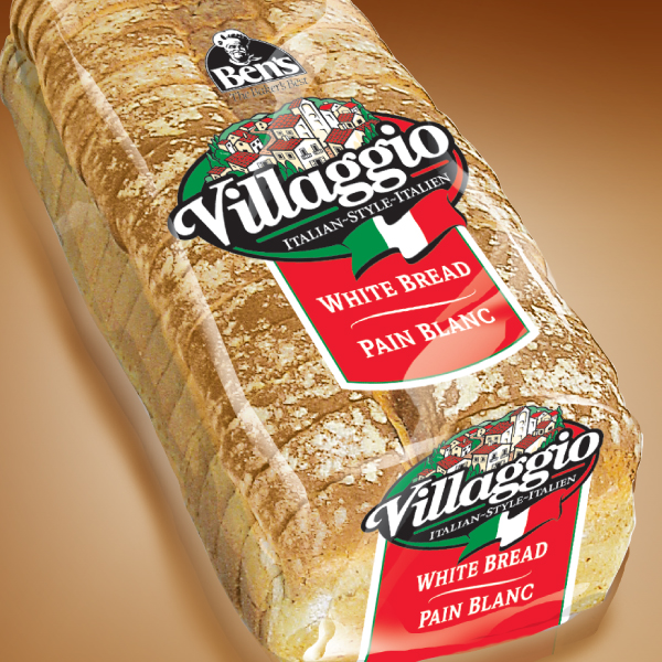 Villaggio - Beakbane Brand Strategies & Communications