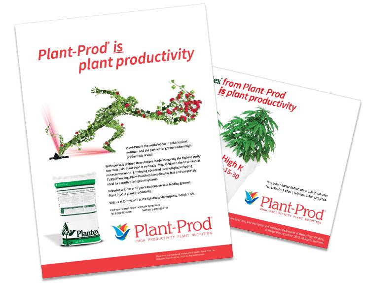 Plant-Prod ads