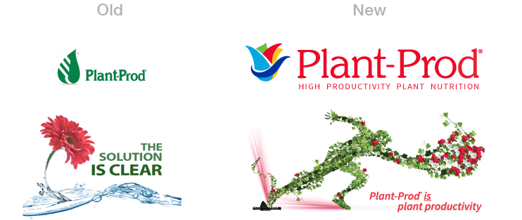 Plant-Prod 3
