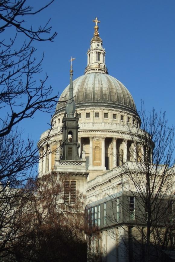 Les Monuments De Londres Les Monuments De London