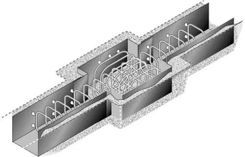 beam-form-installation-guides-1