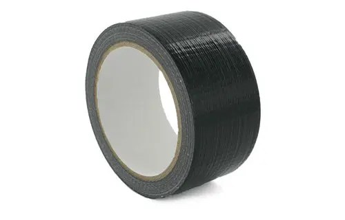 PVC Tape for Formwork