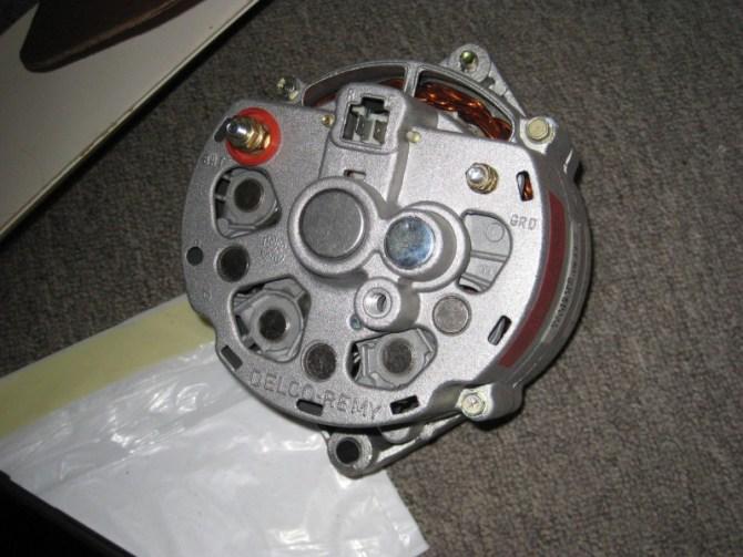 jeep cj alternator wiring  dishwasher wiring diagram