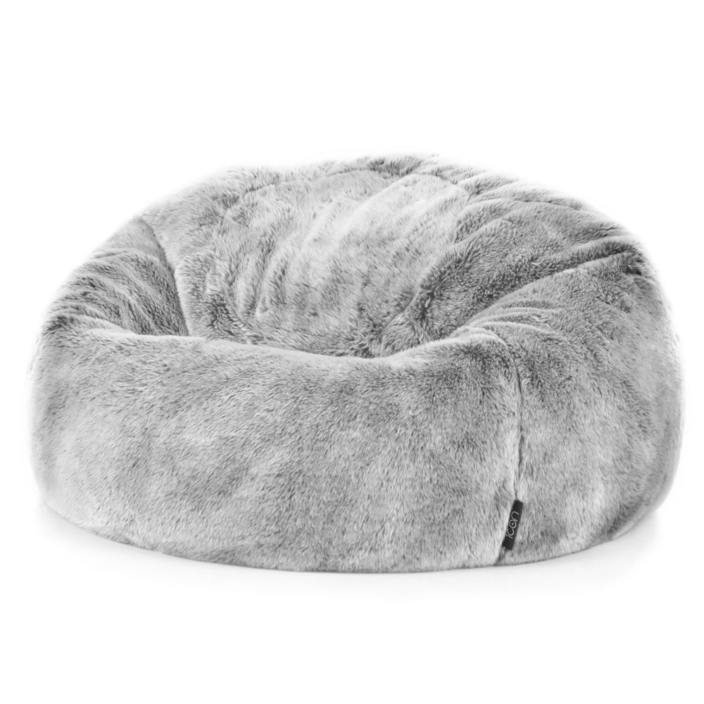 beanbags bean bags for the home and
