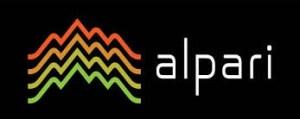 Alpari.com and Forextime.com