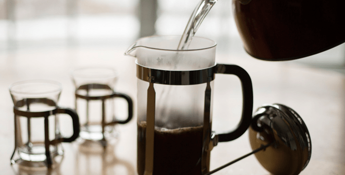 Brew-french-press
