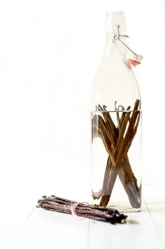 vanilla-beans-in-vodka