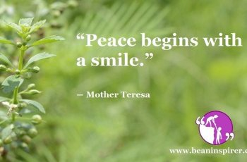 peace-begins-with-a-smile-mother-teresa-be-an-inspirer