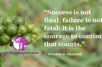 success-is-not-final-failure-is-not-fatal-it-is-the-courage-to-continue-that-counts-winston-s-churchill-be-an-inspirer
