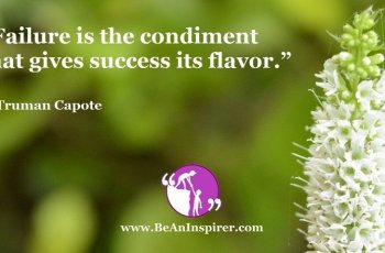 failure-is-the-condiment-that-gives-success-its-flavor-truman-capote-be-an-inspirer-fi