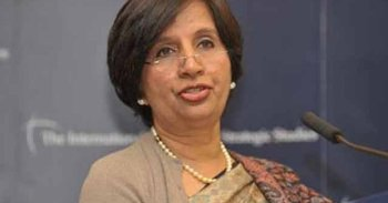 the-early-diplomatic-career-of-nirupama-rao-be-an-inspirer