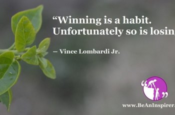 Winning-is-a-habit-Unfortunately-so-is-losing-Vince-Lombardi-Jr.-Be-An-Inspirer-FI