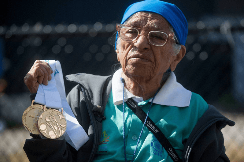 Mann-Kaur-Indias-101-Year-Old-Gold-Medal-Winning-Athlete-Be-An-Inspirer