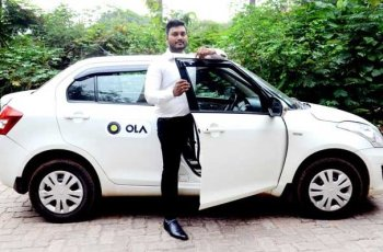 Sunil-The-Ola-cabbie-truly-ensures-that-Humanity-still-exists-amidst-all-negative-reports-of-Cab-drivers-Be-An-Inspirer