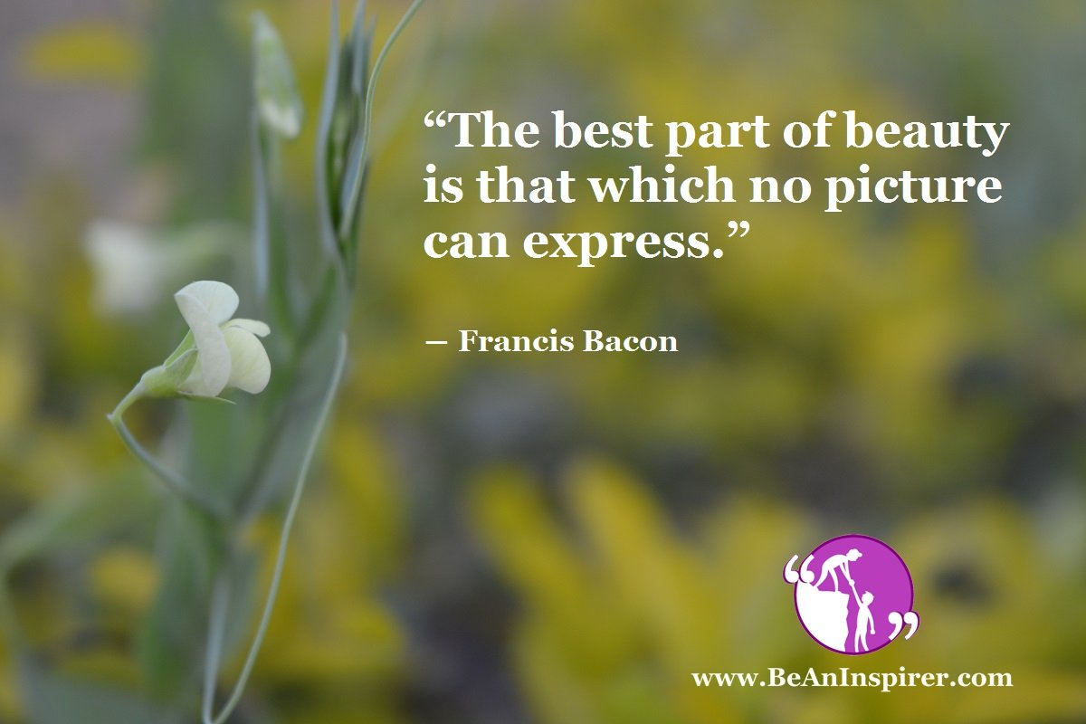 The-best-part-of-beauty-is-that-which-no-picture-can-express-Francis-Bacon-Be-An-Inspirer