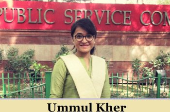 Despite-of-Bone-Disorder-and-no-support-from-Parents-Ummul-Kher-cracked-UPSC-exams-Be-An-Inspirer