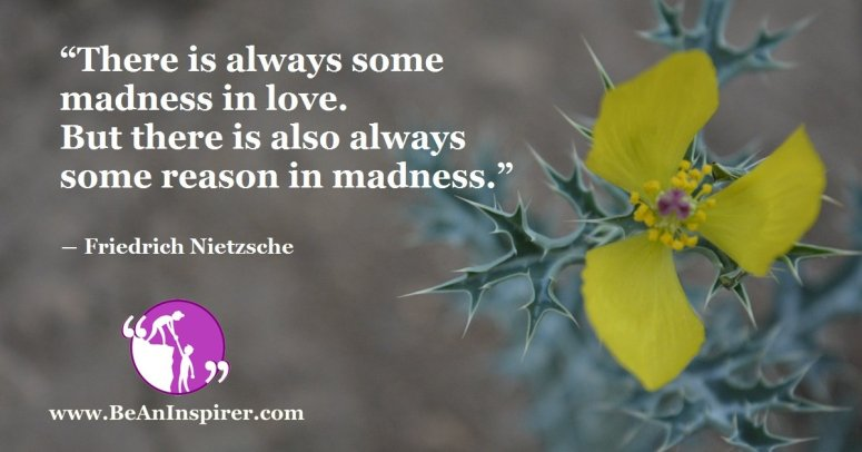 There-is-always-some-madness-in-love-But-there-is-also-always-some-reason-in-madness-Friedrich-Nietzsche-Be-An-Inspirer-FI
