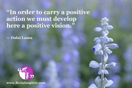 In-order-to-carry-a-positive-action-we-must-develop-here-a-positive-vision-Dalai-Lama-Be-An-Inspirer