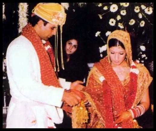 Akshay-Kumar-on-marriage-with-Twinkle-Khanna-Be-An-Inspirer