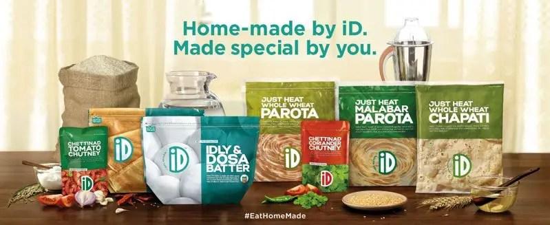ID-Fresh-Foods-Be-An-Inspirer