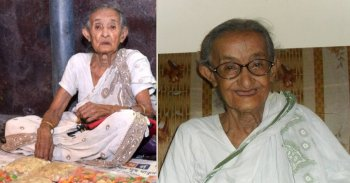 Inspiring-Story-Of-Shila-Ghosh-The-Proud-89-Years-Old-Street-Hawker-Be-An-Inspirer