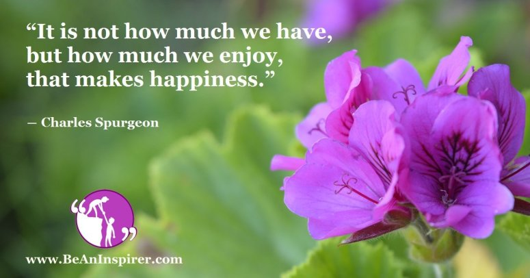 It-is-not-how-much-we-have-but-how-much-we-enjoy-that-makes-happiness-Charles-Spurgeon-Happiness-Quote-Be-An-Inspirer-FI